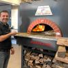 Neu bei GastroGuide: Pizza Mann Haltingen