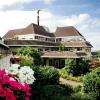 Bild von Restaurant im Hotel Gladbeck van der Valk