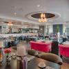 Neu bei GastroGuide: Restaurant im Hotel Gladbeck van der Valk