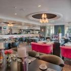 Foto zu Restaurant im Hotel Gladbeck van der Valk: