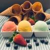 Neu bei GastroGuide: Eiscafè Tosca