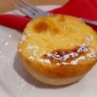 Foto zu Rosendahl's: Pasteis de nata