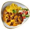 Bild von Manju Indian Express Food