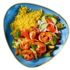 Foto zu Manju Indian Express Food: