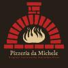 Neu bei GastroGuide: Pizzeria da Michele Erkelenz Kückhoven