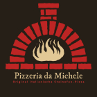 Foto zu Pizzeria da Michele Erkelenz Kückhoven: