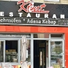 Neu bei GastroGuide: Kent
