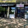 Neu bei GastroGuide: Mado Lounge