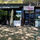 Foto zu Mado Lounge: Mado Lounge