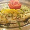 Neu bei GastroGuide: Zorbas Grill
