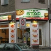 Neu bei GastroGuide: Star Pizza