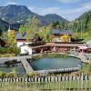 Neu bei GastroGuide: Restaurant Prinze Gumpe - Wirtshaus & Naturbad