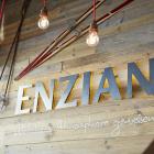 Foto zu Enzian Wirtshaus: