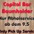 Capitol Bar Baumholder
