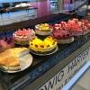 Neu bei GastroGuide: Confiserie Harter