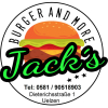 Neu bei GastroGuide: Jack´s Burger and More