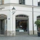 Foto zu Horschel Restaurant: