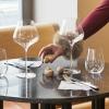 Neu bei GastroGuide: Horschel Restaurant