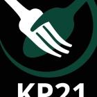 Foto zu Kp21 Open Mind: