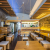 Bild von Cowei Restaurant