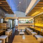 Foto zu Cowei Restaurant: