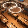 Neu bei GastroGuide: Fasshalle Kempten