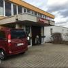 Neu bei GastroGuide: TSV Sportgaststätte Wimsheim