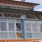 Foto zu Restaurant Asia Place: