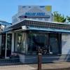 Neu bei GastroGuide: Dallas Grill