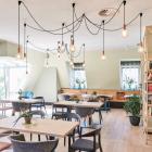 Foto zu Restaurant Whitman: