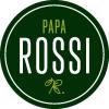 Neu bei GastroGuide: Papa Rossi