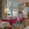 Neu bei GastroGuide: Restaurant im Van der Valk Resort Linstow