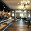 Neu bei GastroGuide: Kitz Brunnthal