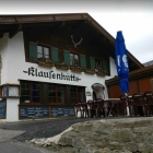 Foto zu Klausenhütte: