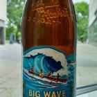Foto zu ALOHA POKE: Aloha!