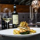 Foto zu L'ancora - Italienisches Fischrestaurant: