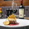 Neu bei GastroGuide: L'ancora - Italienisches Fischrestaurant