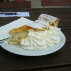 Foto zu Mühlencafé Gräfinthal Café Bistro:
