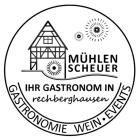 Foto zu Restaurant Mühlen Scheuer: