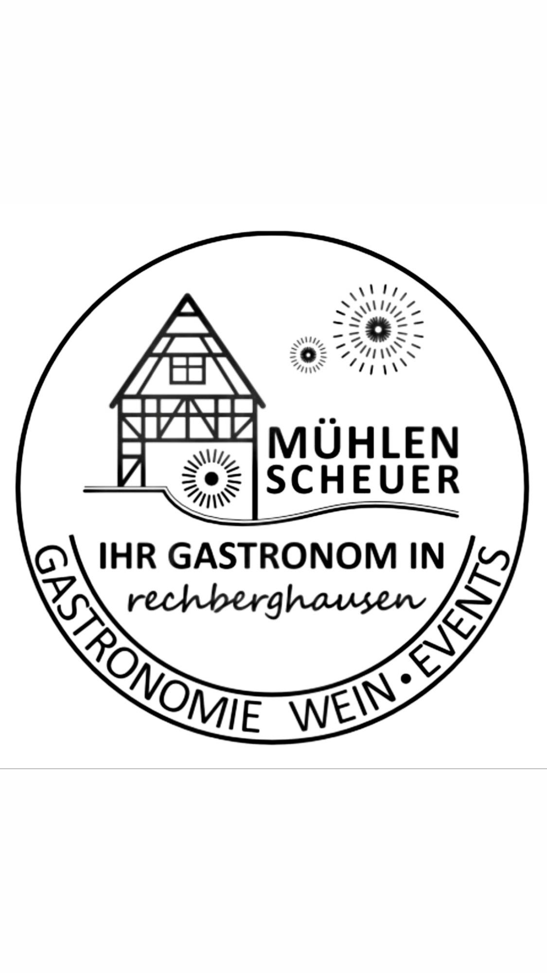 Bild zur Nachricht von Restaurant Mühlen Scheuer