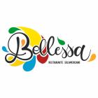 Foto zu Restaurant Bellessa: