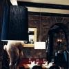 Bild von Restaurant Landhof