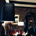 Foto zu Restaurant Landhof:
