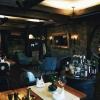 Neu bei GastroGuide: Restaurant Landhof
