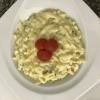 Neu bei GastroGuide: Sonnenseite Restaurant ⭐️⭐️⭐️⭐️⭐️