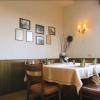 Neu bei GastroGuide: Gaststätte Schwenken