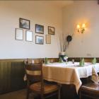 Foto zu Gaststätte Schwenken:
