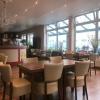Neu bei GastroGuide: Elena   Restaurant - Cafe - Bar