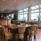 Foto zu Elena | Restaurant - Cafe - Bar: