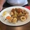 Neu bei GastroGuide: Elena | Restaurant - Cafe - Bar